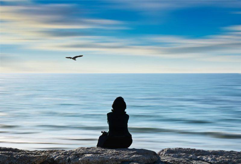 Hypnose zen hypnocoaching hypnothérapie