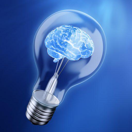 Cerveau hypnothérapie hypnose transe