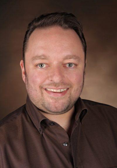 Bernard JOUVEL Activateur de Talent