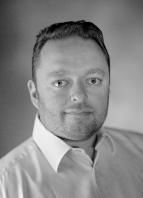 Bernard Jouvel hypnose hypnothérapie hypnocoaching