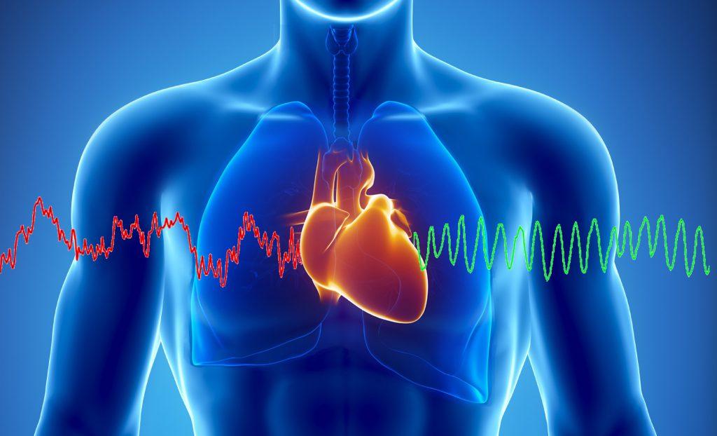 Cohérence cardiaque coaching Jouvel