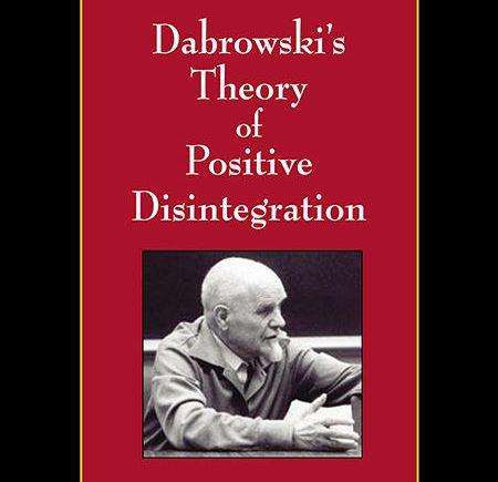 Dabrowski TPD