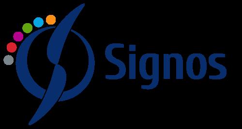 Logo Signos Bernard JOUVEL facilitation