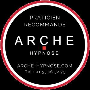 Cerveau hypnose hypnocoaching hypnothérapie